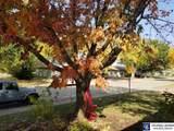 2 North Circle Drive - Photo 2