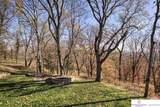 17745 Pioneer Trail - Photo 54