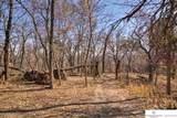 17745 Pioneer Trail - Photo 58