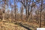 17745 Pioneer Trail - Photo 59