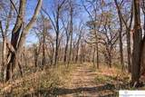 17745 Pioneer Trail - Photo 60