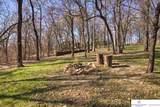 17745 Pioneer Trail - Photo 63