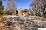 17745 Pioneer Trail - Photo 64