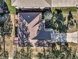 5101 Woodland Hills Drive - Photo 22