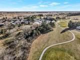 5101 Woodland Hills Drive - Photo 24
