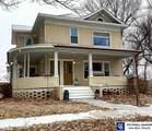 720 Hutchins Avenue - Photo 8