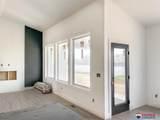 6355 Las Verdes Lane - Photo 7