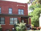 3603 Davenport Street - Photo 1