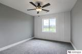 502 Brentwood Drive - Photo 15