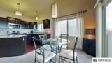 7010 183rd Terrace - Photo 10