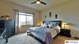 7010 183rd Terrace - Photo 12