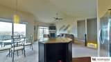 7010 183rd Terrace - Photo 9