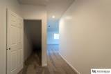 6200 Whitewater Lane - Photo 27