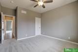 19034 Hackberry Drive - Photo 18