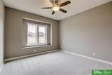 19034 Hackberry Drive - Photo 20