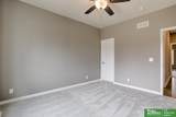 19034 Hackberry Drive - Photo 21