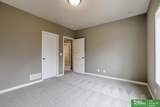 19034 Hackberry Drive - Photo 28