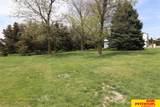 1546 Co Rd C Boulevard - Photo 57