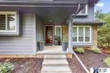 22351 Southshore Drive - Photo 2