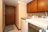 321 Haverford Drive - Photo 25