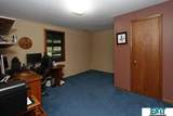 321 Haverford Drive - Photo 26