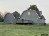 13410 Fairview Road - Photo 53
