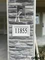 11855 112 Street - Photo 2
