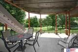 5016 Deer Ridge Drive - Photo 47