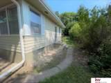710 Lori Lane - Photo 21
