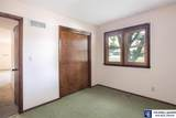 1230 Clearview Boulevard - Photo 10