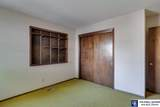 1230 Clearview Boulevard - Photo 11