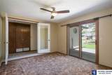 1230 Clearview Boulevard - Photo 16