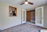 1230 Clearview Boulevard - Photo 17
