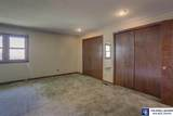 1230 Clearview Boulevard - Photo 18