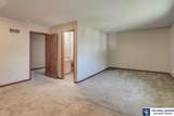 1230 Clearview Boulevard - Photo 20