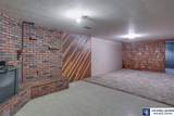 1230 Clearview Boulevard - Photo 22