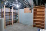 1230 Clearview Boulevard - Photo 28