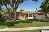 1230 Clearview Boulevard - Photo 31