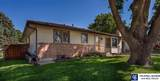 1230 Clearview Boulevard - Photo 32