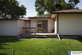 1230 Clearview Boulevard - Photo 33