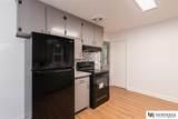 5548 33rd Avenue - Photo 10