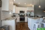 3364 Middle Ferry Road - Photo 8