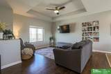 3364 Middle Ferry Road - Photo 4