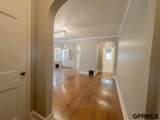 2818 Garfield Street - Photo 3