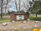 680 Lakeside Circle - Photo 21