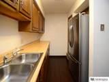 2820 66th Avenue - Photo 10