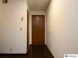 2820 66th Avenue - Photo 4