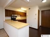 2820 66th Avenue - Photo 8