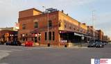803 Q Street - Photo 1
