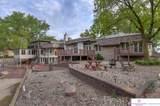 1599 Main Lot 7 - Photo 2